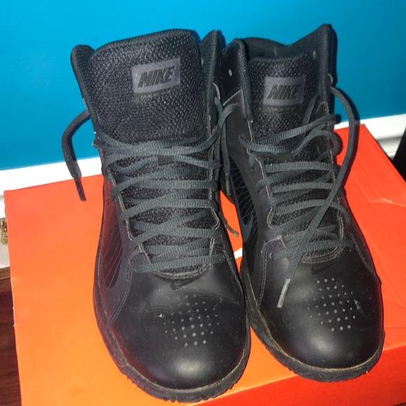 sports shoes ef3bc 7e0b8 M 5c45e5680cb5aaef46f0c057